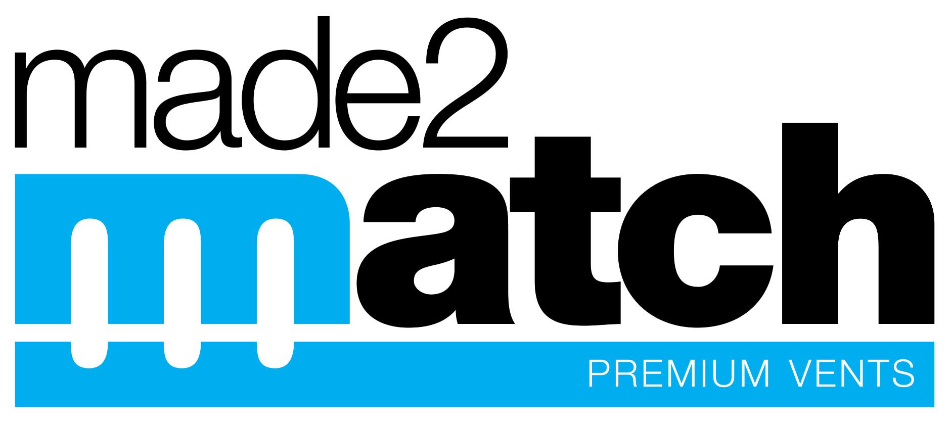 Made2Match